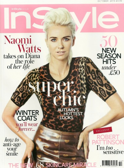 Instyle-Oct-13-cover