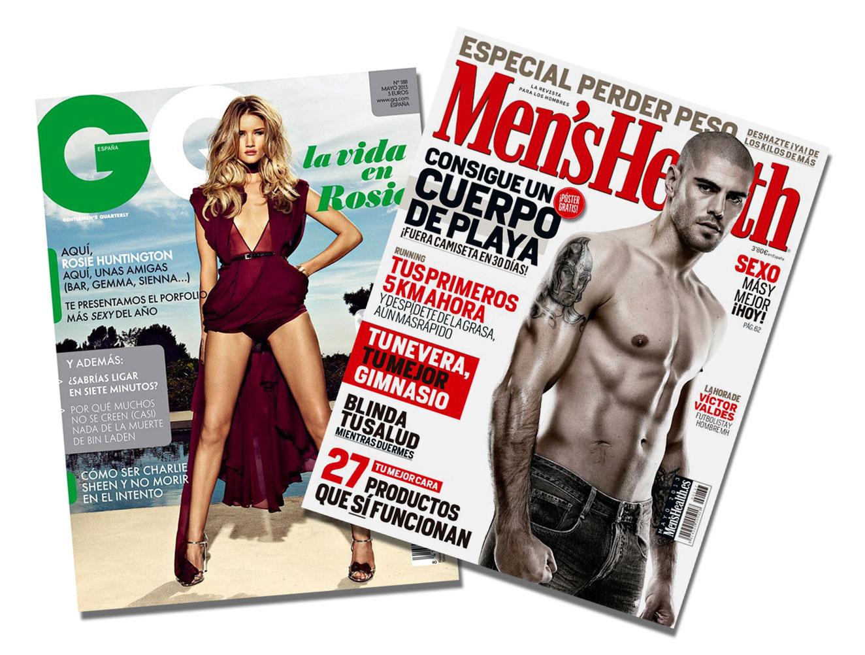 Mens-Health-GQ-May-2013