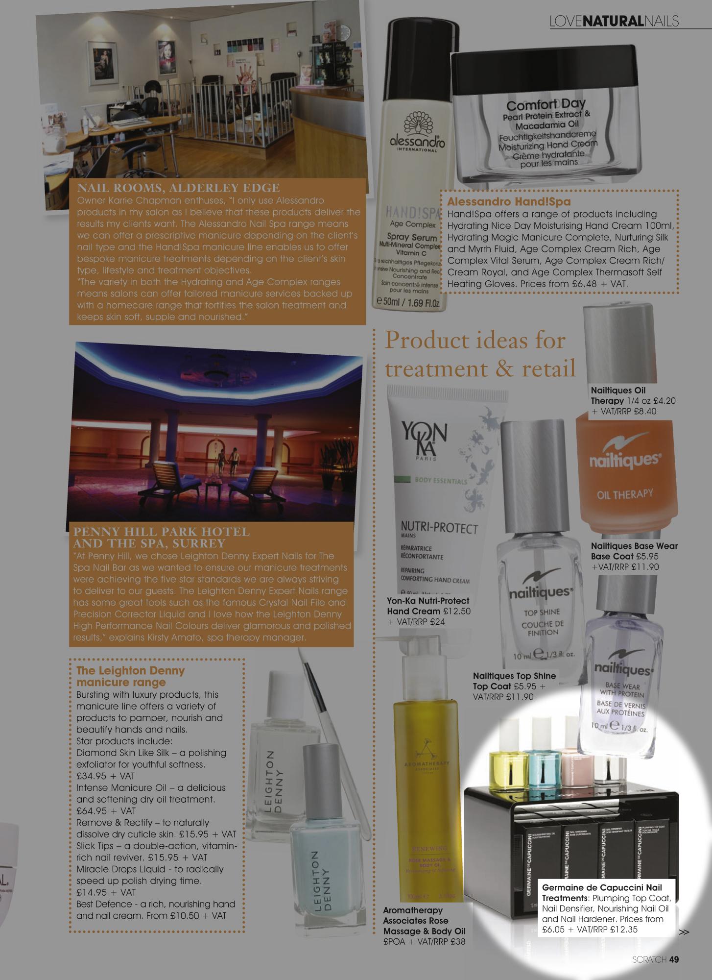 Scratch - AUG Manicure story-5