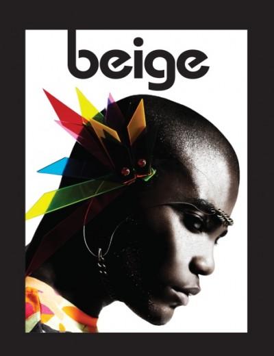 BB-Alexander-Beer-Beige-Magazine