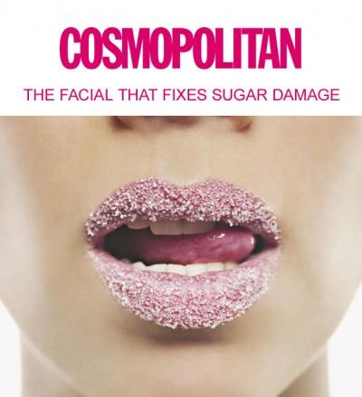 Cosmo-A.G.E-Facial-Review