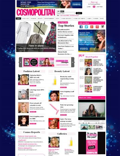 Cosmopolitan-Front-WEB