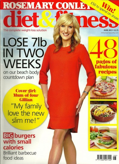 Diet-and-Fitness-June-13-cover-WEB