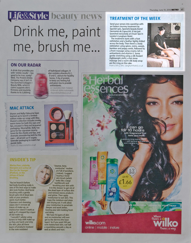Metro_Article-WEB