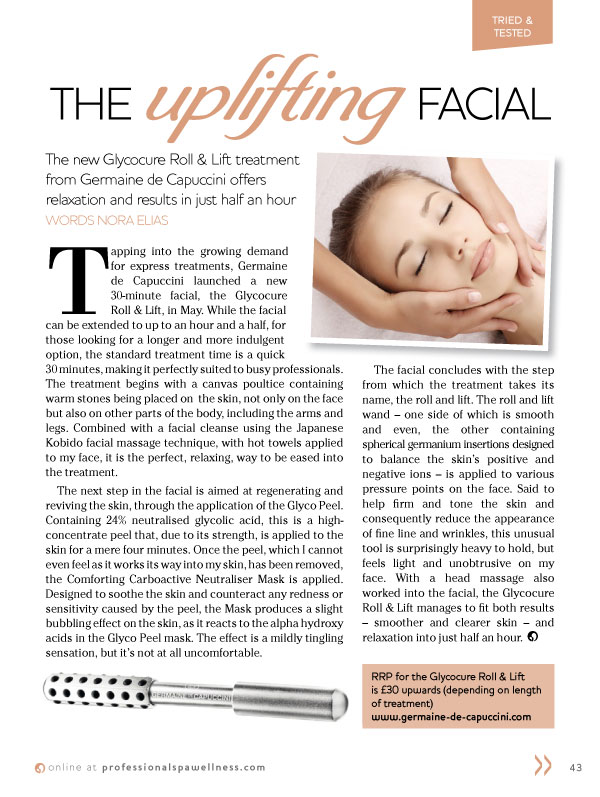 Professional-Spa-and-Wellness-June-2013