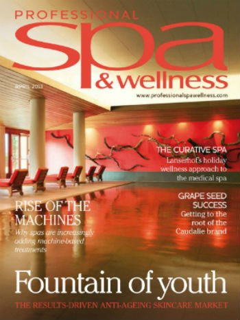 professional-spa-and-wellness-may2013